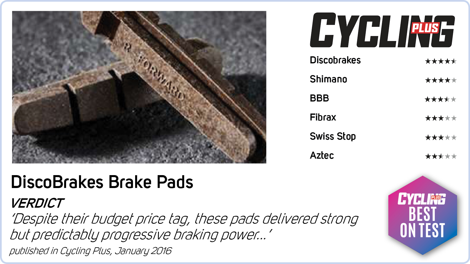4-Pairs-8Pads-Sintered-Disc-Brake-Pads-for-Avid-Code-Long-Life-MTB-DH-XC-Enduro